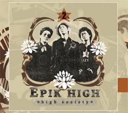 Epikhighvol2
