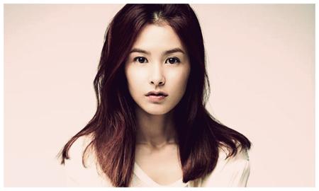 kanghye